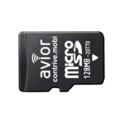 microSD card 01