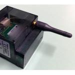 Mobi.Switch - SMA batteria