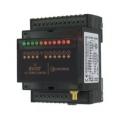 Avior WiFi+2G 115/230V