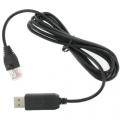 MobiLink USB cavo